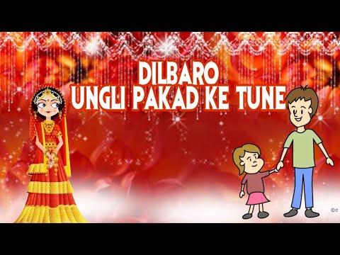 Dilbaro whatsapp status video | Raazi | Alia Bhatt | Harshdeep Kaur, & Shankar Mahadevan | #shockin
