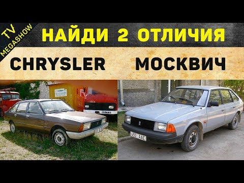 Изобретения, которые СССР