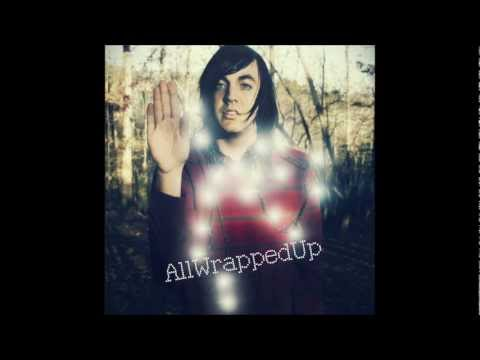 All Wrapped Up - Joel Faviere (All Wrapped Up Ep) (w/download)