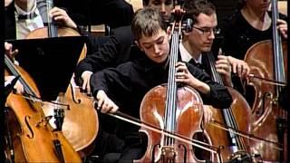 Zuglói Filharmónia - Dohnányi Ernő: Gordonkaverseny op. 12. Thumbnail