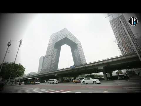 La desaceleración y la guerra comercial ponen en jaque a la economía china