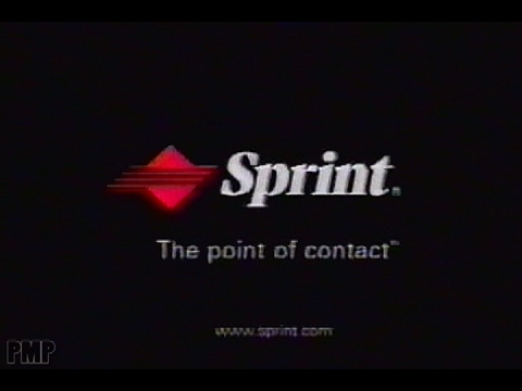 Sprint (1999)