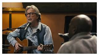 Eric Clapton: The Lady In The Balcony: Lockdown Sessions - Trailer