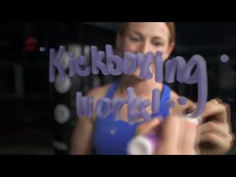 Kickboxing-Arlington Heights IL (847) 797-0100