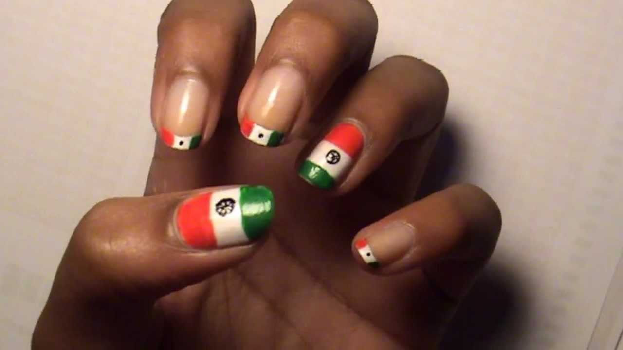 Nail Art Ideas » Nail Art Products India - Pictures of Nail Art ...