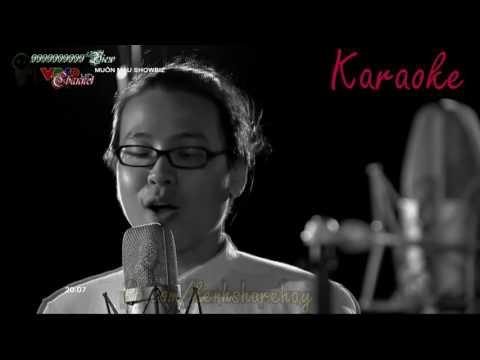 Bài ca tuổi trẻ (Karaoke) - JGKid ft. Emcee L & KraziNoyze, Mel G ft. Linh Cáo & Thu Thủy