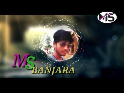 ಪ್ರೆಮೆರ ಚಲಕೊಡಿ//BANJARA  FULL VIDEO//SONG By MEGHARAJ LAMANI//LOVE SONG