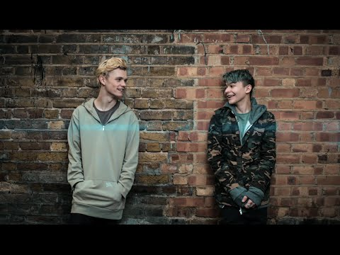 Bars and Melody / Hopeful -Documentary Video Clip- (from Japan Debut Album「Hopeful」)