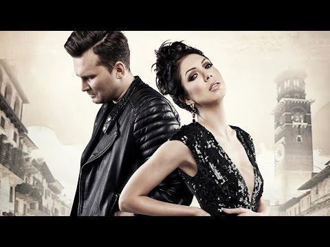 Koit Toome & Laura - Verona (Instrumental)