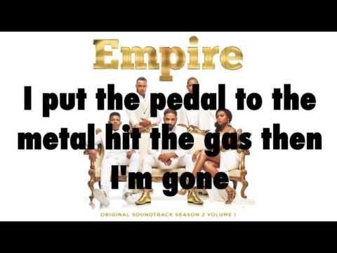 Empire Boom Boom Boom Boom [Lyrics] Aprende Ingles Online