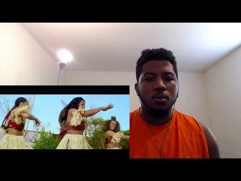 Reacting to West African Music Ep5:Mr Eazi-In The Morning