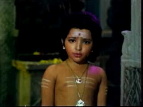 Aana Kaana ஆனா கானா