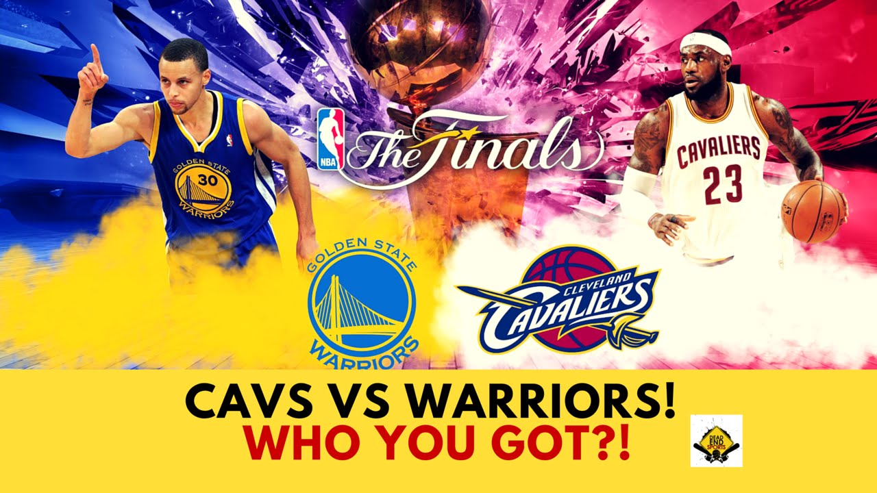 Image result for Golden State Warriors vs Cleveland Cavaliers Live