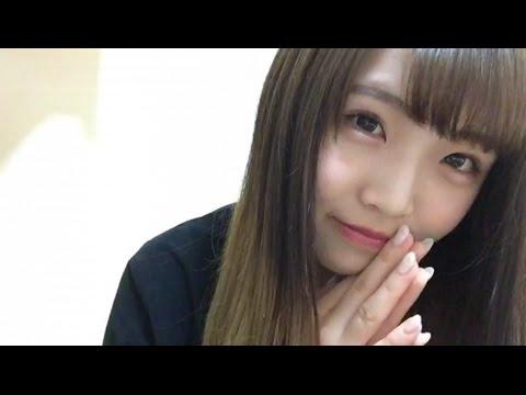 for tune music (握手会) https://fortunemusic.jp/ NMB48メンバー情報 http://www.nmb48.com/member/ NMB48 オフィシャルブログ ...