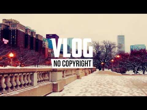 Joakim Karud - Classic (Vlog No Copyright Music)