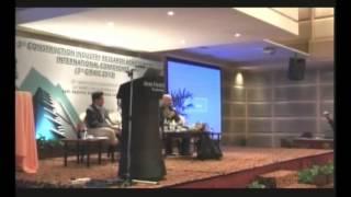 Seminar 08 - CIRAIC 2013 - Paper 7 Thumbnail