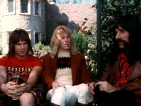 This Is Spinal Tap 25th Anniversary Edition trailer - Out on UK DVD & Blu-ray 7th September!