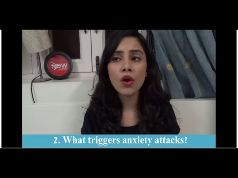 let's-talk-anxiety-&-panic-attacks-|-pcos-health-diaries