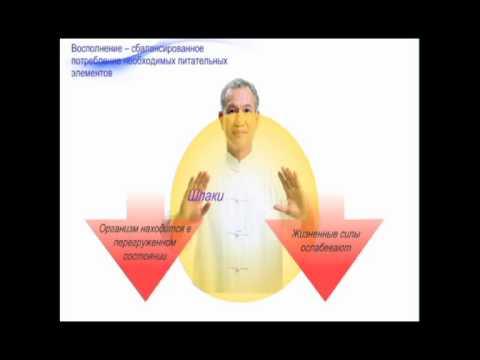 Лечение тяньши от псориаза
