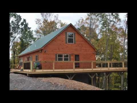 Prefab Log Homes   Prefab Log Homes Prices