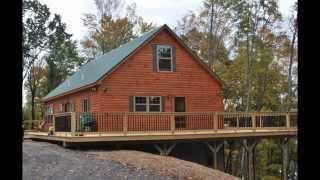 Prefab Log Homes | Prefab Log Homes Prices