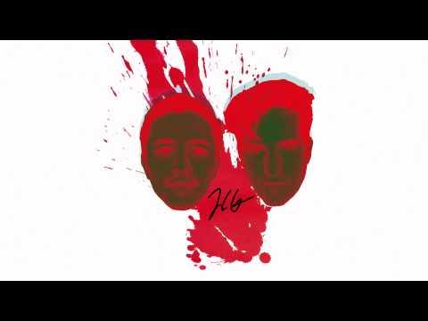 J.Cole - Wet Dreamz (2CG remix)
