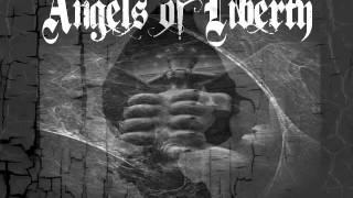 Angels of Liberty - Black Madonna