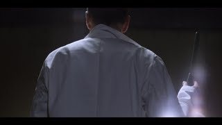 Retro Stefson - She Said (Official Video)