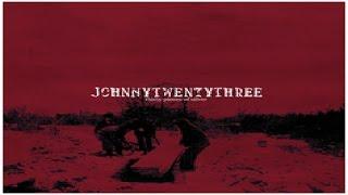 Johnnytwentythree - Thirty Pieces Of Silver [Full Album]