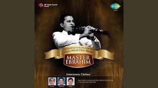 Jana Tumhare Pyar Mein Instrumentalsasural