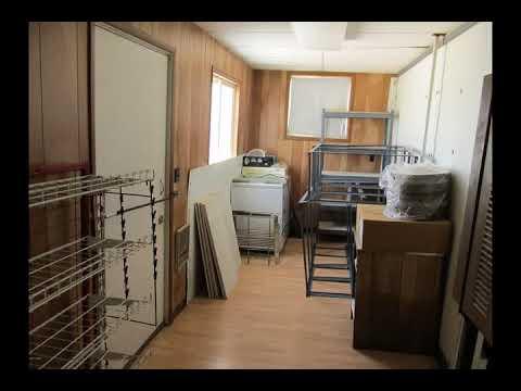1751  Mn-274 Wood Lake MN 56297