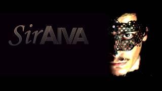 Chic - Le Freak ( SirAiva Remix)