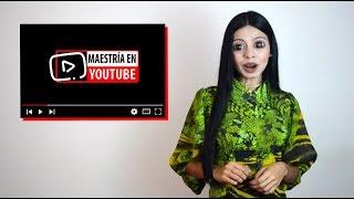 Maestria En Youtube de Ramiro Guerra – ¡No Compres Sin Ante…