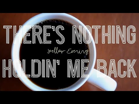 there's-nothing-holding-me-back---shawn-mendes-cover-by-(yellow-evening)