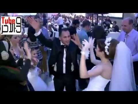 0666aefd50d8f  اغنية مبروك عليا - بوسي - أفراح رقص عرائس و عرسان - YouTube