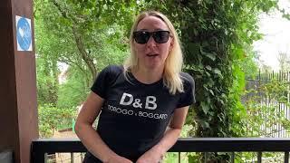 Отзыв Ольги из Москвы о нашем отеле Шале Шоколад || Отдых в Сочи отзывы || Лоо отзывы