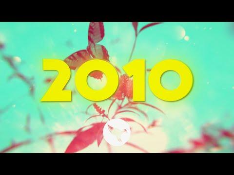 Kbubs - 2010 (Official Lyric Video) Ft. Alisa