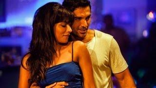 I Me Aur Main || Saajna Video Song || John Abraham,Chitrangda Singh,Prachi Desai