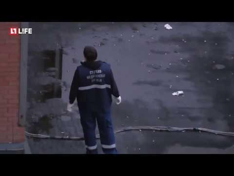 ЯрскГрад - общество - Похороны Илоны Новосёловой видео