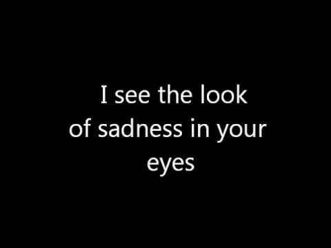 Stillwater - Love comes  and goes  / w. lyrics