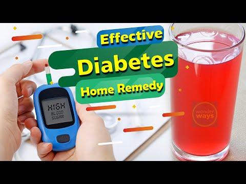 best-natural-remedies-for-diabetes|-natural-home-remedies-for-diabetes-|-wonderways---dr-saumya