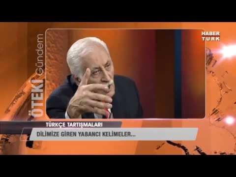 Ataturk Mustafa Ve Kemal Isimlerini Gercekten Sevmedi Sicak Tartisma