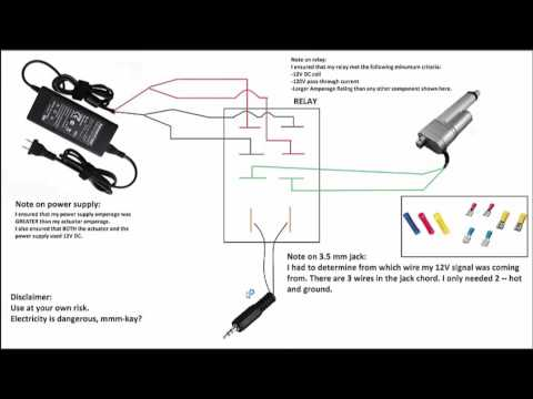 projector lift wiring explanation Wiring A Projector projector screen wiring please help