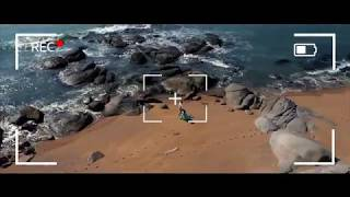 #море #путешествия Морское путешествие / Видео