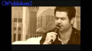 Fathe abdulla Ahmad Azad Music Zhan