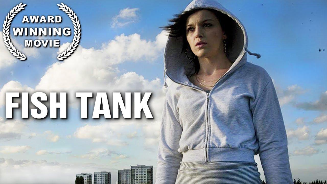 Download Fish Tank   AWARD WINNING MOVIE   Drama   Free Movie on YouTube