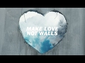 Diesel SS17 ADV Campaign MAKE LOVE NOT WALLS A Film Directed By David LaChapelle mp3