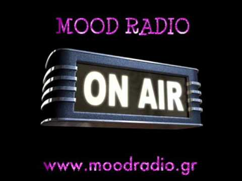 Thessaloniki City Guide.8-4-2012.Mood Radio.Video.wmv