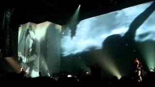 ДДТ - Новая Россия (концерт в Чите 15.04.2012 г.)