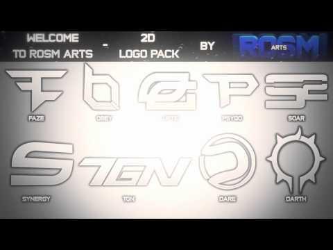 Clan Logo Pack